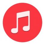 دانلود سورس ربات تلگرام جستوجوی موزیک
